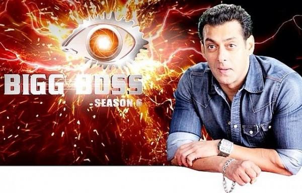 Bigg-Boss-2012-Season-6-Serial-Poster-600x384