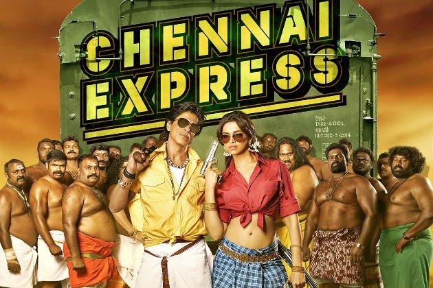 Chennai-2-jpg_074004