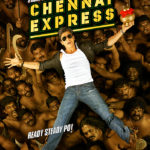 Chennai Express- All You Want To Know
