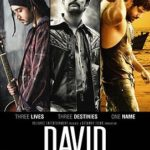 David Movie Review Hindi and Tamil Movie