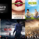 Upcoming Bollywood Movies of 2013 Trailers, Reviews & Release Date