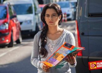 Queen kangna ranaut film best film on woman centric issues