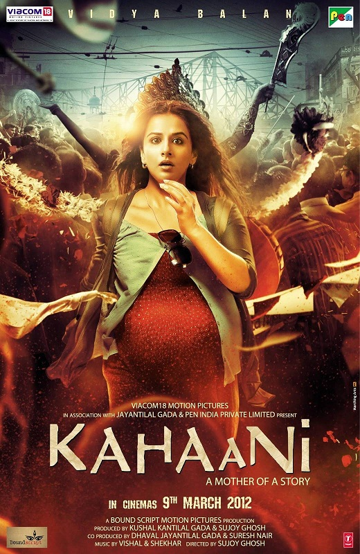 kahani movie 2012 suspense thriller