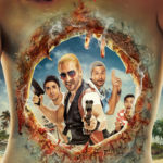 Go Goa Gone 2013 Hindi Movie, Trailer, Review, Starcast