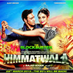 Himmatwala 2013 Hindi Movie,Trailer, Starcast, Movie review