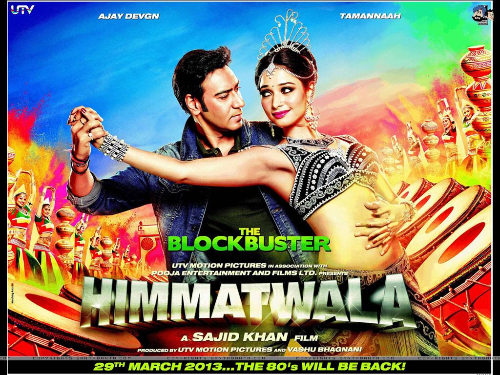 Himmatwala-banner