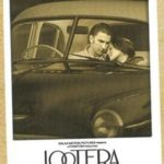 Lootera 2013 Hindi Movie, Trailer, Review , Start Cast