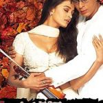 All time Best Romantic Movies of Bollywood
