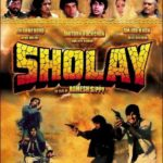 All Famous Hit Dialogues of Sholay