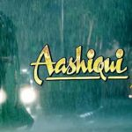 Aashiqui 2 All Songs Lyrics