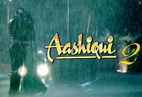 ashiqui 2 lyrics