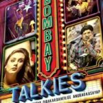 Bombay talkies 2013 Hindi Movie, Review, Trailer, Starcast
