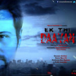 Ek Thi Daayan 2013 Hindi Movie,Review,Trailer,Starcast