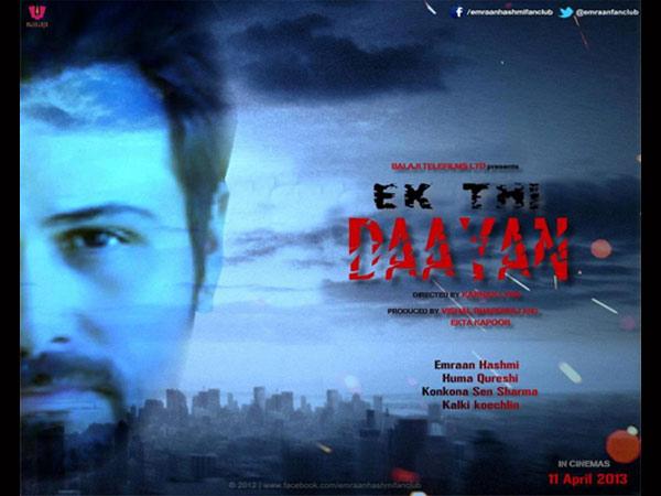 ek_thi_daayan-banner