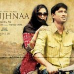 Raanjhanaa 2013 Hindi Movie, Trailer, Review, Starcast