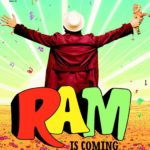 Ramaiya Vastavaiya 2013 Hindi movie, Trailer, Starcast, Review