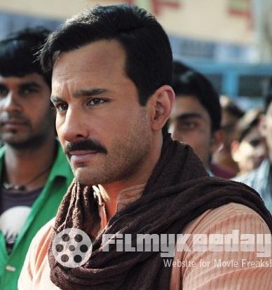 147069-saif-ali-khan-in-the-movie-aarakshan.jpg