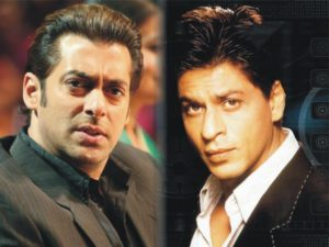 Salman-Khan-and-Shahrukh-Khan