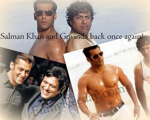 Salman_And_Govinda