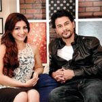 Soha Ali Khan and Kunal Khemu Going to marry Soon
