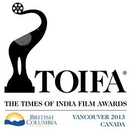 Toifa-Awards-2013