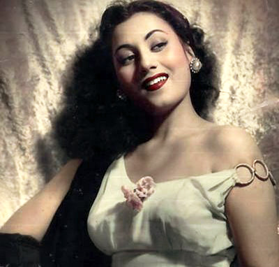 madhubala still most beautiful actoress