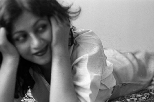 madhubala still most beautiful actresssss