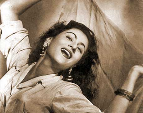 madhubala still most beautiful actressssss