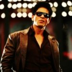 Unknown Untold Facts about Shahrukh Khan