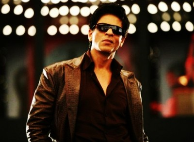 All time hit Evergreen Dialogues of Shahrukh Khan
