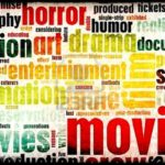 Types of Movies Genres in Bollywood and Hollywood