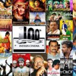 Funny and Interesting Facts about Bollywood (100 Years of Indian Cinema)