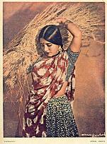 Kisan-Kanya-1937