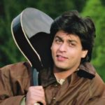 Best Top 20 Movies of Shahrukh Khan