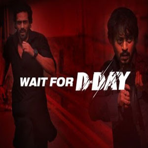 d-day_movie_trailer_hindi