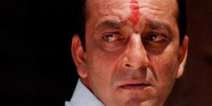 Best Bollywood Movies on Underworld and Mafia