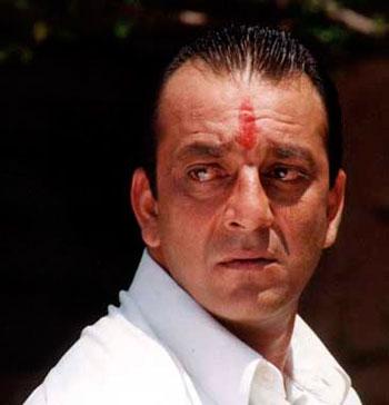 vaastav sanjay dutt