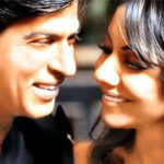 Third Child for SRK and Gauri?