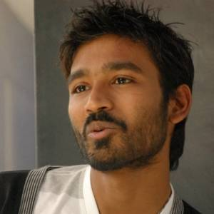 Dhanush Hindi movie actor from Kollywood
