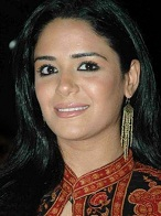Mona-Singh-MMS-Leaked