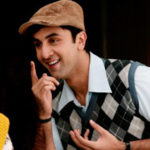 Ranbir Kapoor – The next Khan of Bollywood?