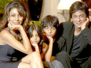 Shahrukh-Khan-And-Gauri-Khan-Still-going-strong