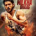 Bhaag Milkha Bhaag Lyrics – Title Song