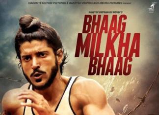 Bhaag Milkha Bhaag Lyrics