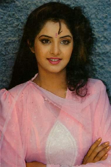 divya-bharti