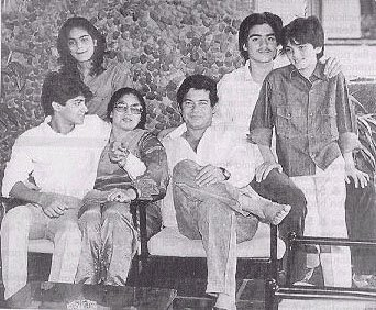 old-image of salman khan (1)