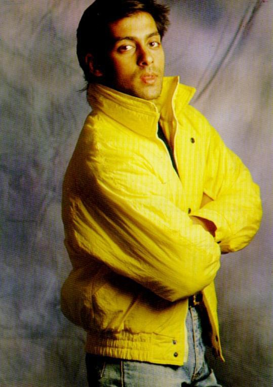 old-image of salman khan (10)