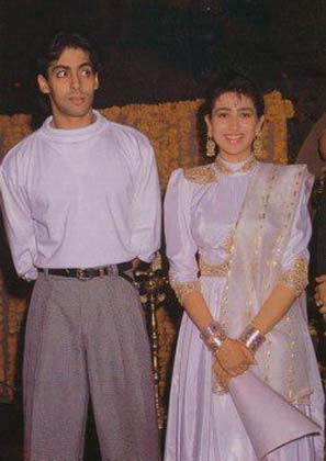 old-image of salman khan (12)