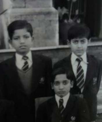 old-image of salman khan (13)