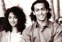 old-image of salman khan (14)